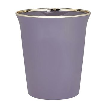 Creative Bath Regency Wastebasket