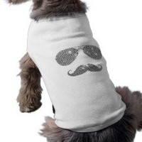 Pet Clothing,  Dog T-Shirts, and  Dog Clothes