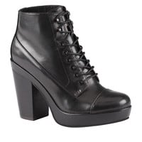 IOKE - women's ankle boots boots for sale at ALDO Shoes.