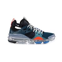 Nike Men's Air Vapormax DSVM D/MS/X Mineral Teal Midnight Turquoise