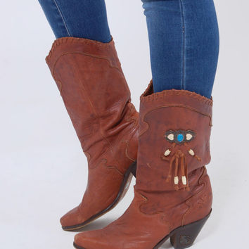 cbfcc8036f6 Best Zodiac Boots Products on Wanelo