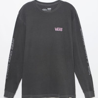 Vans OTW Since '66 Long Sleeve T-Shirt at PacSun.com