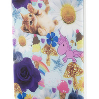 Cutest Collage iPad Air Case