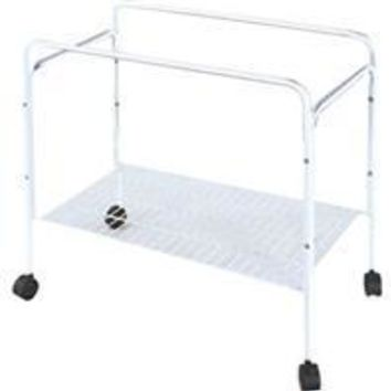 A&e Cage Company - A&e Small Animal Cage Stand