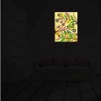 https://www.dianochedesigns.com/shop/shop-by-product/illuminated-art/scapes/light-sascalia-sunny-day.html