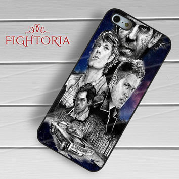 Supernatural art - zDzD for  iPhone 6S case, iPhone 5s case, iPhone 6 case, iPhone 4S, Samsung S6 Edge