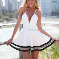 FRESH LOVE DRESS , DRESSES, TOPS, BOTTOMS, JACKETS & JUMPERS, ACCESSORIES, $10 SPRING SALE, PRE ORDER, NEW ARRIVALS, PLAYSUIT, GIFT VOUCHER, $30 AND UNDER SALE, SWIMWEAR, Australia, Queensland, Brisbane