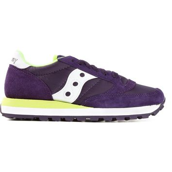 Saucony 'Jazz original' sneakers