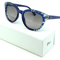 Dior Tie Dye 2 Cateye Women Sunglasses