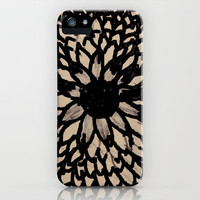 Drawing iPhone Case by Sabrina Waffle | Society6