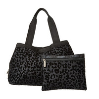 LeSportsac Molly