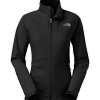 WOMEN'S SHELLROCK JACKET | Shop at The North Face