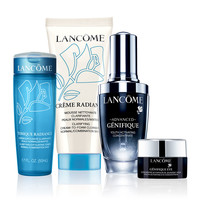 Limited Edition Advanced Genifique 2015 Spring Set - Lancome