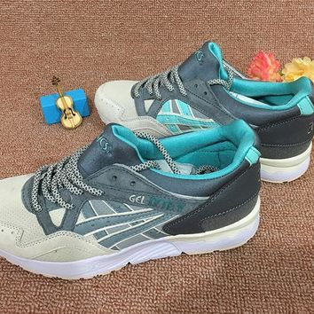 Asics Casual Shoes Sport Flats Shoes Sneakers-38