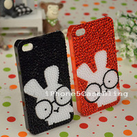 iPhone 4 Case, iPhone 4s Case, iPhone 5 Case, cute iphone 5 case, Bling iPhone 4 case, Cute iPhone 4 case, iphone 5 case 4