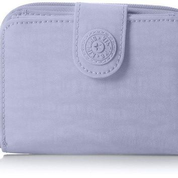 ONETOW Kipling New Money Wallet