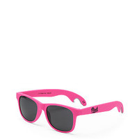 Bottle Opener Sunglasses - Victoria's Secret