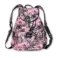 Backpack - PINK - Victoria's Secret
