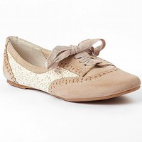 Not Rated Cool Girl Shoe - Women's Shoes | Buckle