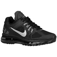 Nike Air Max + 2013 - Women's at Lady Foot Locker