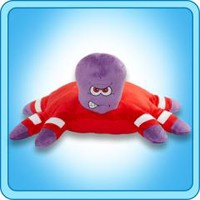 Sports :: Detroit Red Wings - My Pillow Pets® | The Official Home of Pillow Pets®