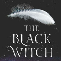 The Black Witch (Black Witch Chronicles Series #1)