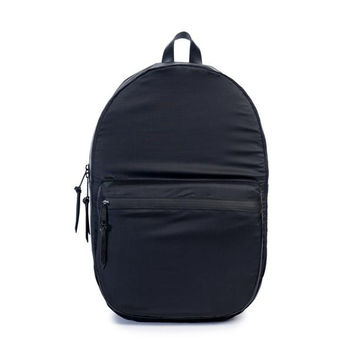 HERSCHEL SUPPPLY CO LAWSON NYLON BACKPACK