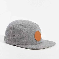 AFENDS Zags 5-Panel Hat