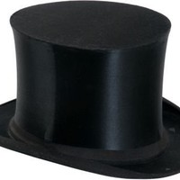 One Kings Lane - Stephen Shubel Design - French Top Hat