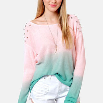 Blouses & Casual Tops for Women in Juniors Sizes at LuLus.com - Page 2