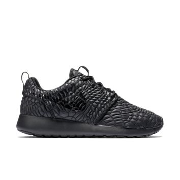 87ec0622c0dc Nike Roshe One DMB Women s Shoe from Nike
