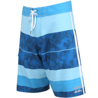 Billabong Men's Stacked X Boardshort