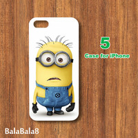 Despicable Me - Iphone 5 Case ,Ipho.. on Luulla