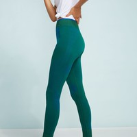 Adidas by Stella McCartney Seamless Training Leggings