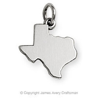 Texas Charm from James Avery