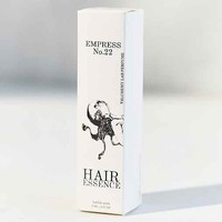 Valchemy Lab Empress No.22 Hair Essence Mist