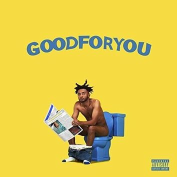 Aminé - Good For You [Explicit]