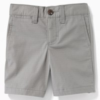 Built-In Flex Ripstop Shorts for Toddler Boys   Old Navy