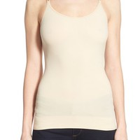 ITEM m6 Shaping Camisole | Nordstrom