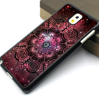 samsung case,samsung note 2 case,cool flower samsung note 4,sky and flower galaxy s5 case,vivid flower samsung note 3 case,gift galaxy s4 case,personalized galaxy s3 case
