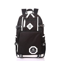 College Back To School Hot Deal Comfort On Sale Casual Stylish Pc Backpack [6304975300]