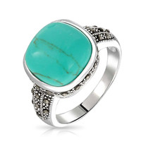 Bling Jewelry Tranquil Dream Ring