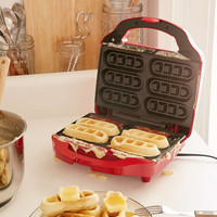 Bacon Waffle Maker - Urban Outfitters