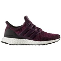 adidas Ultra Boost - Women's at Eastbay