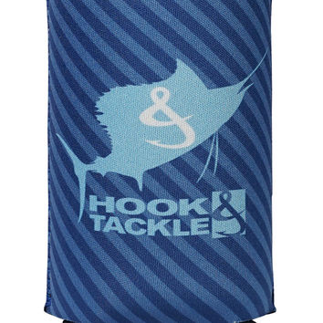 Hook & Tackle Sailfish Koolie