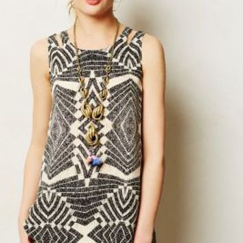 Paxi Tank by Anthropologie