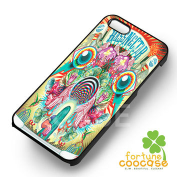 Bassnectar Tour-1ny for iPhone 6S case, iPhone 5s case, iPhone 6 case, iPhone 4S, Samsung S6 Edge