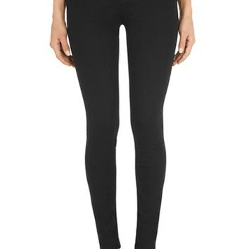 J Brand Jeans - Vanity 23110 Photo Ready Maria by J Brand,