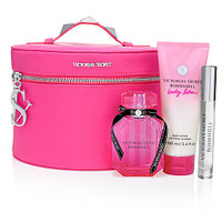 Train Case - Victoria's Secret Bombshell - Victoria's Secret