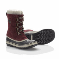 SOREL | 1964 Pac™ Graphic 13 Boot